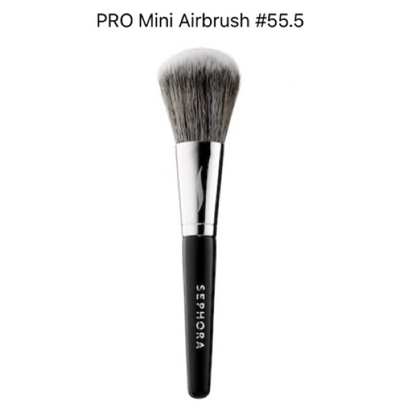 Sephora Other - Sephora Pro Mini Airbrush 55.5